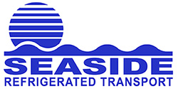 seasideRVtransport